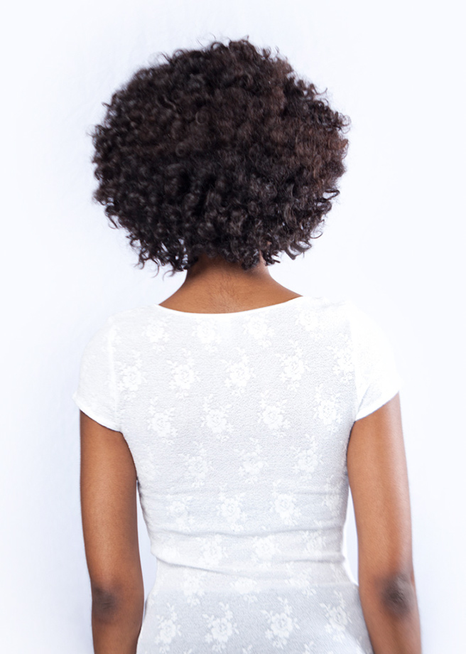 Mangolian Hair Curly_1