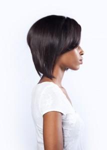 Mangolian Hair Straight_3