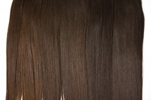 RCLHairProducts_0036