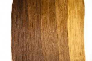 RCLHairProducts_0039