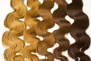 RCLHairProducts_0040