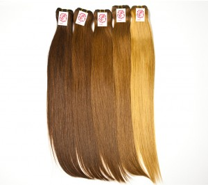 Virgin bleached RCLHairProducts_0010