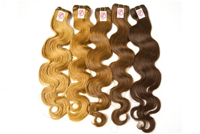 Virgin bleached wavy RCLHairProducts_0011