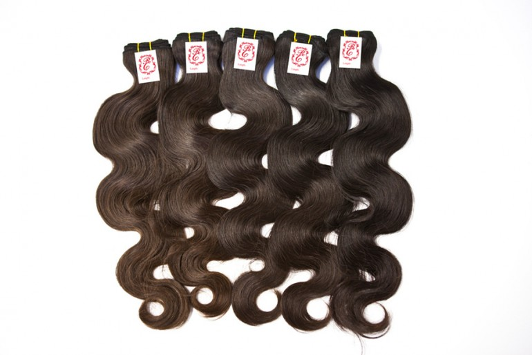 body wavy RCLHairProducts_0002