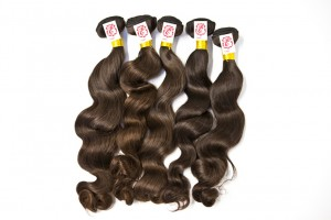 latin wavy RCLHairProducts_0005